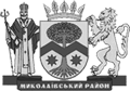 Миколаїв.ІНФО