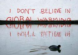 кліматичні потрясіння