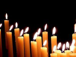 Всесвітній день пам'яті жертв ДТП