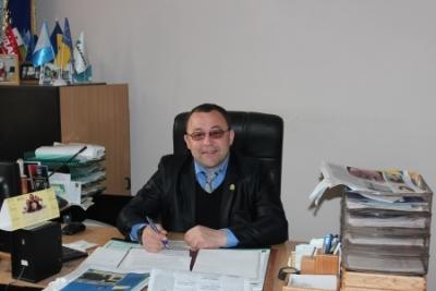 Ігор Хімчак