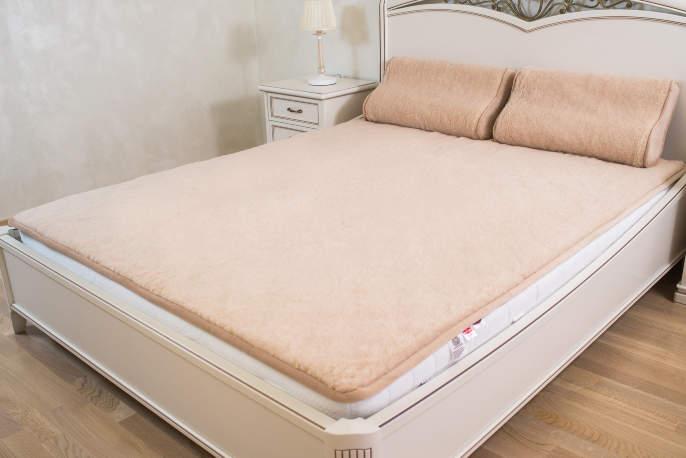 Товары для спальни лучшего качества