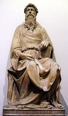 Апостол, Євангеліст, Пророк Іван Богослов