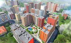 Як вибрати житловий комплекс