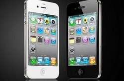 Купівля iPhone