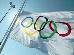Олімпіада 2022 року