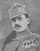 Альфред Бізанц