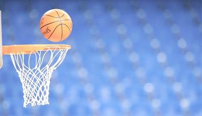Турнір з баскетболу «Кубок Дністра»