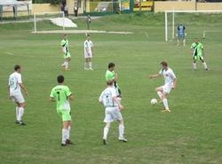 ФК «Миколаїв»