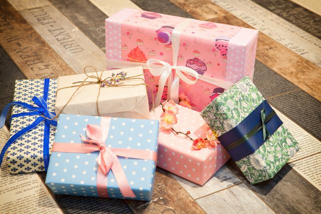 Как выбрать универсальный подарок