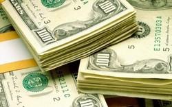 список найбагатших українців